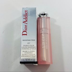 Dior Addict Lip Glow To The Max